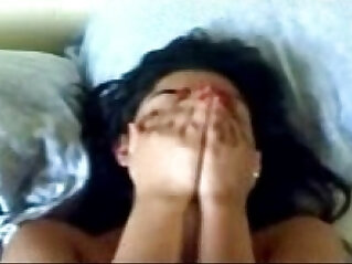 Shamina Noida Call Centre Babe