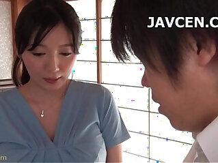 Blowjob Cheerleader Fucked Cumshot Japan Asian Hardcore POV Desi Teen Bru