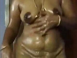 Pavi desi wife nude dance