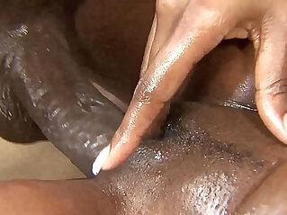 Big Ass And Big Dick