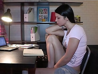 Legal age teenager sex hd