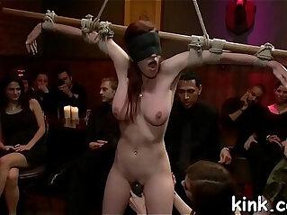 Public sex porn hub