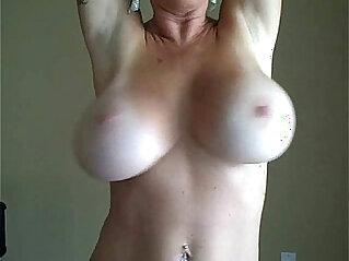 Great boobs