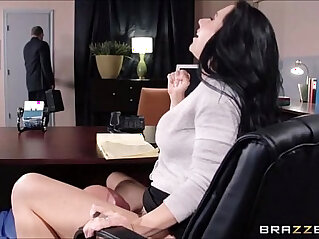 vaginal - Official Dont Tell My Boss With Jayden Jaymes Free Download