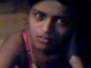 .Indian hot n sexy girls sex