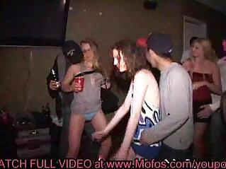 mofos sex on a party