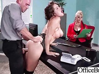 corda - Hot Sexy european Girl krissy lynn With Round Boobs Get Sex In Office 20