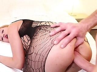 Russian Bizz Lindsay Olsen