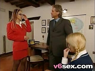 Sandra Russo. School Girl free porn search