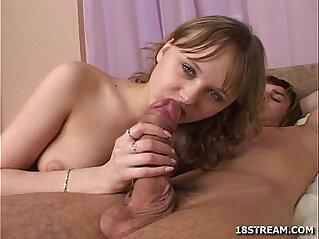 Vick and Lapushka