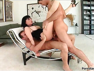 MILF Sexy Wifes Fucked By Big Dick