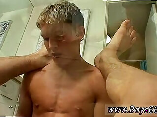 Shemale piss on male hd movies first time Drenched Threeway Piss