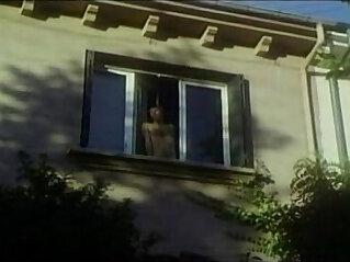celeb - Cuentos eroticos 1979