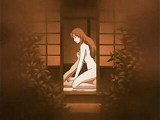 Mother knows breast hentaichan.ru