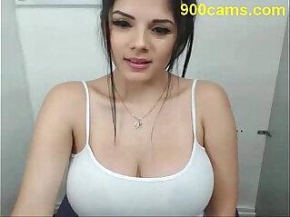 Big Boobs Online