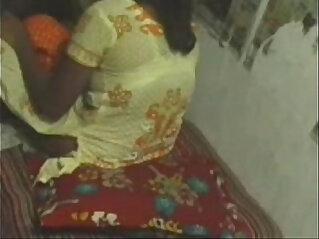 Indian desi bhabhi fucking hard on bedroom Wowmoyback