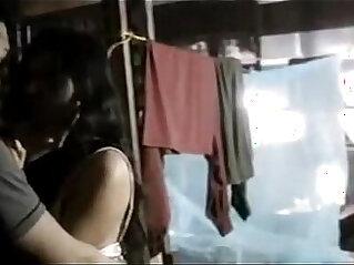 Palitan full porn movie mara lopez 2012