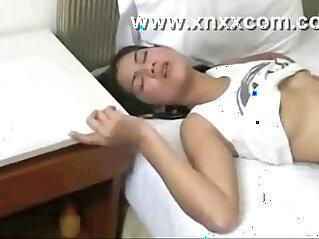 couple - magsyota na pinay couple gusong maging sikat sa tv xnxxcom