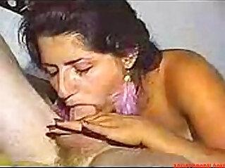 Deepthroat Mature Free Blowjob HD Porn daddy