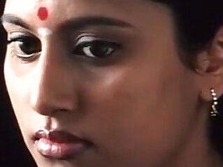 Hot and Bold Movie Scene Sorry Naku Pellaindi Telugu Actress Hot Romance