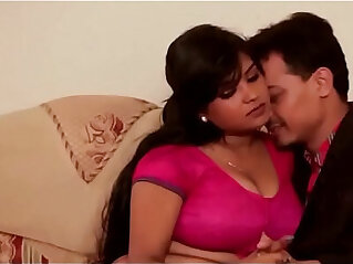 Hot Romance with Friend, Priya Tiwari, Actress