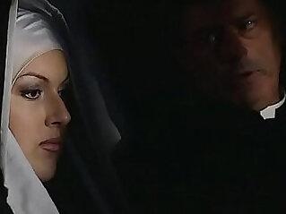 Io la monaca di monza full movies