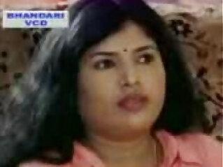 Ajawani Mastani Hindi Xx Muv