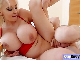 Hard Intercorse in office With Nasty Big Boobs Sexy Mommy Sandra Star