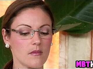 Mother daughter sex