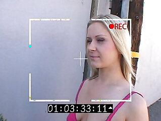 Wildlife Teens Gone Wild Full porn movie