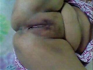 indian naked women