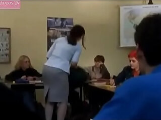 Modest mature with student boy Sex scene doctor movie